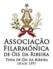 122º Aniv. da Ass. Filarmónica de Óis da Ribeira