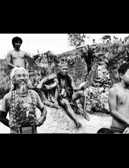 Sine, Cinema das Filipinas | Balikbayan#1: Memories of ...