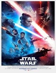 Star Wars: A Ascensão de Skywalker ---------- 2D