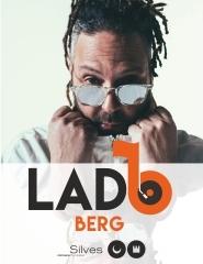 Lado B - Berg
