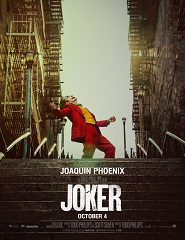 Cinema | JOKER