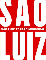 Visitas Guiadas 2020 - Janeiro a Julho