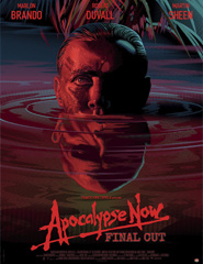 Apocalypse Now-Final Cut