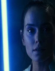 Star Wars: A Ascenção de Skywalker