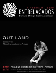 OUT.LAND