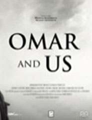 FANTASPORTO 2020 - Omar and Us