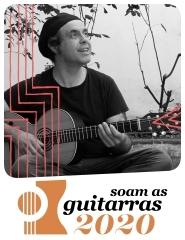 Soam as Guitarras - RAIA. Planeta Campaniça