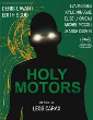 Cinema | HOLY MOTORS