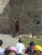 VISITAS  1DIA  Castelo Torres Vedras