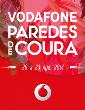 Vodafone Paredes de Coura 2014 - Passe
