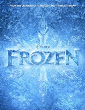 Frozen - O Reino do Gelo (VP, 3D)