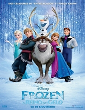 FROZEN – O REINO DO GELO – 2D – VP