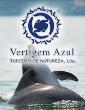 Observação dos Golfinhos (Setúbal) - 2014