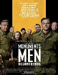 The Monuments Men - Caçadores de Tesouros