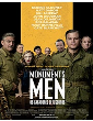 THE MONUMENTS MEN CAÇADORES DE TESOUROS-2D