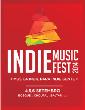 Indie Music Fest 2014 - Passe Geral