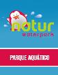 Naturwaterpark - Parque Aquático