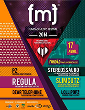 Fundão Music Festival