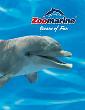 Visita Zoomarine