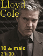 Lloyd Cole - Standards