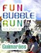 Fun Run Continente