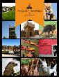 Parque dos Monges | Visita