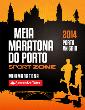 Meia Maratona do Porto SportZone