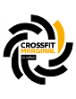 CrossFit Marginal by Solinca