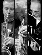 Uma Sexta de Jazz - Los Patrones