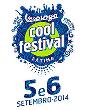 Vespinga Cool Festival | Passe