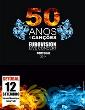 Portugal - 50 Anos de Canções