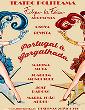 PORTUGAL À GARGALHADA