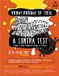 A Lontra Fest - 3.ª edição