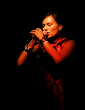 "TANYA TAGAQ recupera ""Nanook of the North"""