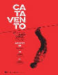 Twisting the Balance | 6º CATA-VENTO