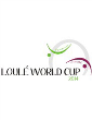 Loulé Trampolim World Cup  2014