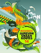 Shabazz Palaces + + # Jameson Urban Routes