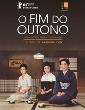 Cinema | O FIM DO OUTONO