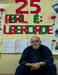 Concerto de Manuel Freire - Voz e Piano