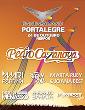 Fantasyland - Portalegre