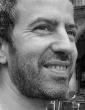 MÁRIO BARREIROS