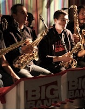 BIG BAND DA NAZARÉ