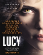 LUCY – 2D