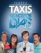 TAXIS DOS NOSSOS DIAS