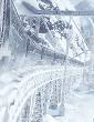 Snowpiercer: Expresso do Amanhã