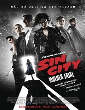 Sin City: Mulher Fatal
