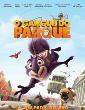 O GANGUE DO PARQUE (VP)