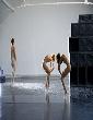 Dub Love | François Chaignaud & Cecilia Bengolea