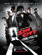 SIN CITY: MULHER FATAL – 2D