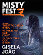 Gisela João - Misty Fest